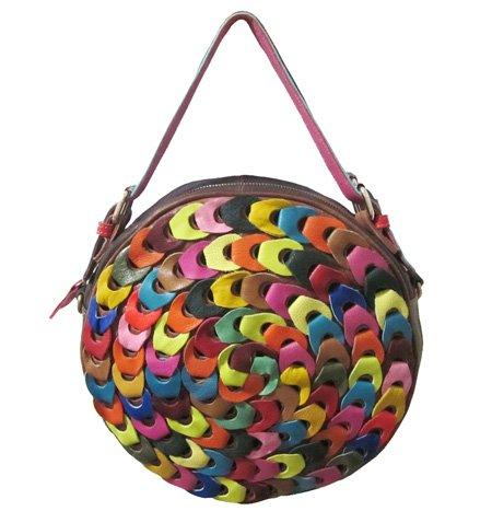 amerileather-dream-catcher-pouch-handbag-rainbow
