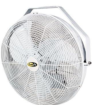 J Amp D Manufacturing Pow18b Indoor Outdoor Ul507 Certified