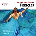 Pericles Performance by William Shakespeare Narrated by  full cast