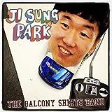 Ji-Sung Park