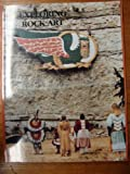 img - for EXPLORING ROCK ART book / textbook / text book