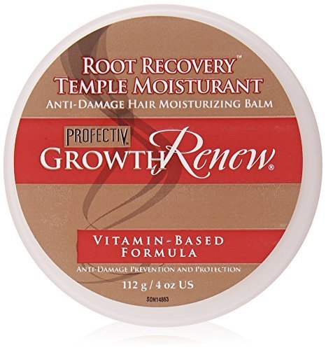 profectiv-growth-renew-root-recovery-temple-stimulant-4-ounce-by-profectiv