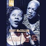 Ruby McCollum (Dramatized)