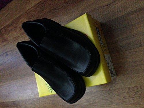 Smartfit Boots - 7