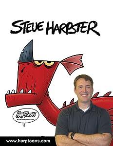 Steve Harpster