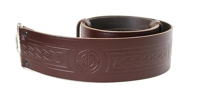 Diseño de símbolo celta con diseño en relieve 100% de gran calidad ...