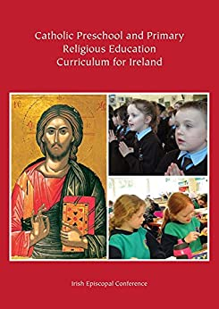 Catholic Preschool and Primary Religious Education