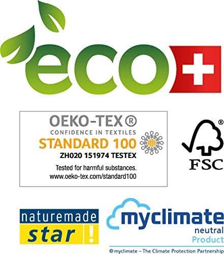 PINGO Windeln /Ökologische Gr/ö/ße 6/XL /Pack von 2/x 32/Windeln neuer Verpackung Kompakt und biologisch abbaubar. / 15//–/30/kg