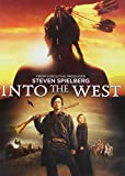 DVD : Into the West