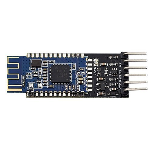 Arduino Mega 2560 ADC sampling instant and other timings