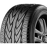 Federal Formoza FD2 Performance Radial Tire - 245/45R17 95W