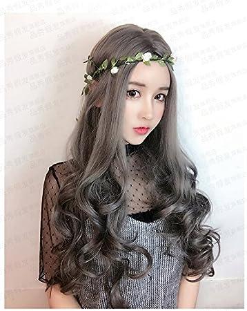 Li Qiao dan