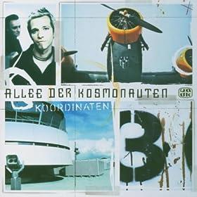 Allee Der Kosmonauten 20