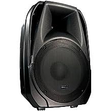 American Audio ELS12BT | ELS820 12 in Active Speaker