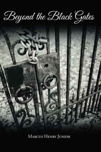 Beyond the Black Gates