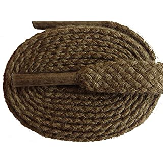 Lifetime Replacement Laces For Clarks Desert Boots