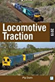 Locomotive Traction 2019 Edition