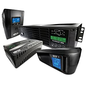 Tripp Lite Service/Support - 2 Year - Warranty - 24 x 7 - On-site - Technical - Labor - Physical Service