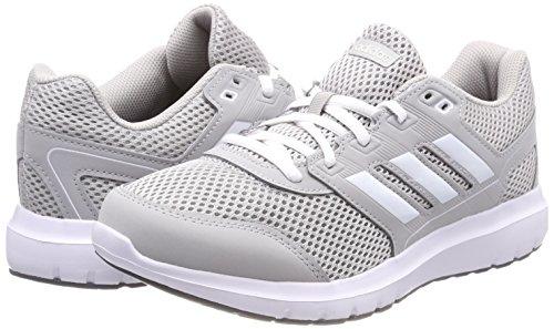 Duramo Chaussures 2 ftwbla Lite ftwbla Femme 0 gridos Adidas Fitness Gris 000 De pEdqIpw