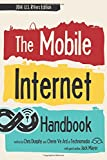 The Mobile Internet Handbook: 2014 US RVers Edition