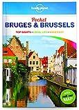 Lonely Planet Pocket Bruges & Brussels (Travel Guide)