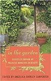 In the Garden, Frances Hodgson Burnett, 0810852888