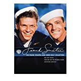 The Frank Sinatra & Gene Kelly Collection