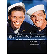The Frank Sinatra and Gene Kelly Collection