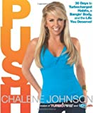 Push by Chalene Johnson (2012-02-13)