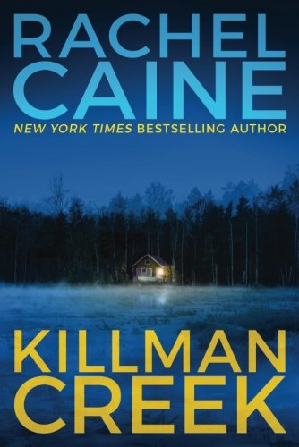 Killman Creek (Stillhouse Lake Series)