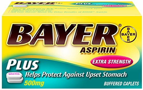 pack-of-3-bayer-extra-strength-plus-caplets-500-mg-50-count