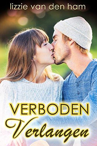 verboden-verlangen-wanhopig-verliefd-3-dutch-edition