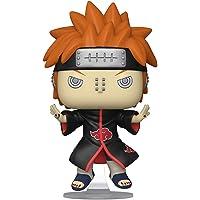 Funko Pop Naruto Shippuden Pain with Shinra Tensei Glow