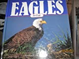 Eagles for Kids, Charlene Gieck, 1559711205