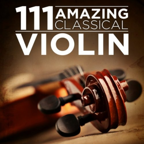 111-amazing-classical-violin