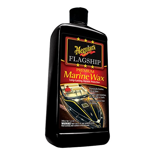 top 5 best rv wax,sale 2017,polish,Top 5 Best rv wax and polish for sale 2017,