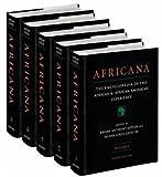 Africana, , 0195170555