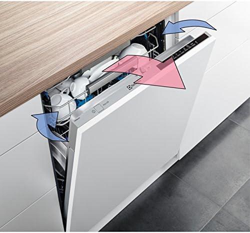 lavavajillas-electrolux-a-esf5534low: 313: Amazon.es: Grandes electrodomésticos