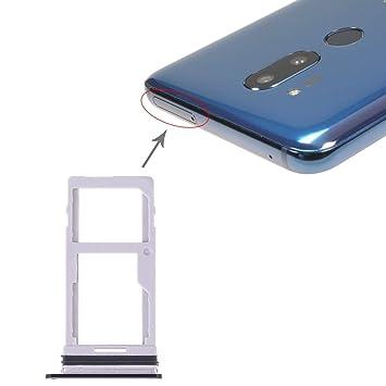 Piezas de repuesto para teléfonos móviles, Bandeja de ...