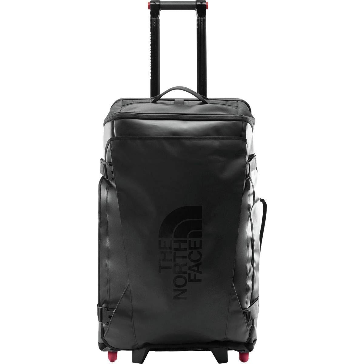 [ノースフェイス] レディース ボストンバッグ Rolling Thunder 30in Rolling Gear Bag [並行輸入品] No-Size  B07BWD53N9