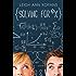 Solving for Ex