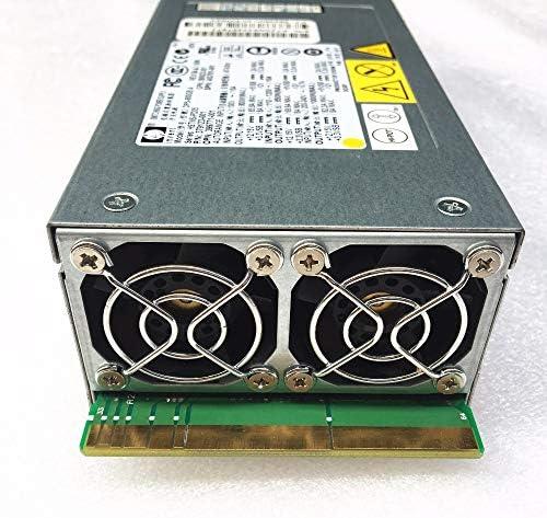 Amazon.com: Inversor de potencia - DL380G5 Servidor de ...