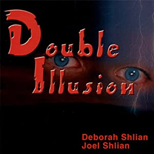 Double Illusion Audiobook