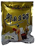 Spicy King Pixian Broad Bean Paste, 16 Ounce