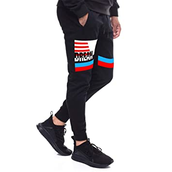 Pantalones de chándal STRIR Corte Ajustado para Hombre, para ...