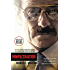 The Infiltrator: The True Story of One Man Against the Biggest Drug Cartel in History