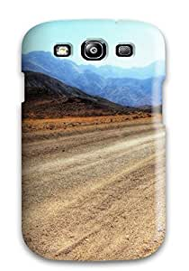 Extreme Impact Protector SpaKjnw12912BVmHr Case Cover For Galaxy S3