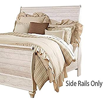 Amazon.com: Ashley Furniture Signature Design - Willowton ...