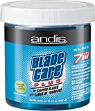 (US) Andis Blade Care Plus Disinfectant, 16.5-Ounce