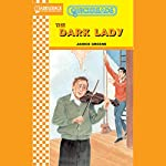 The Dark Lady: Quickreads | Janice Greene
